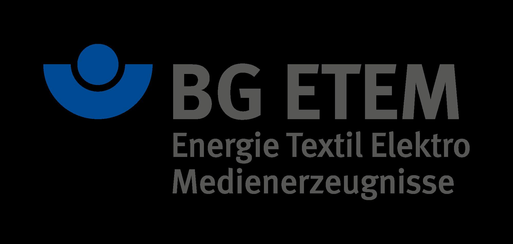 BGETEM_Logo_2010_svg
