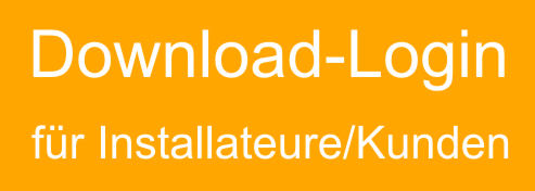 Download Installateure Kunden
