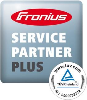 FSP_Plus_Logo_rdax_100