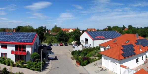 Photovoltaik01