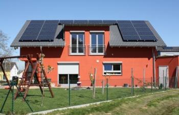 Referenz-Kuppenheim-7.32kWp