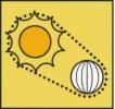 Stuttgarter Solar e.V.