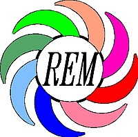 csm_REM-Logo_04_592b3bd7a9