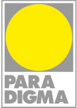 Paradigma Service Partner Solarthermie