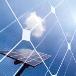 solarmodul_allgemein