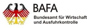 BAFA-freies-Logo-130