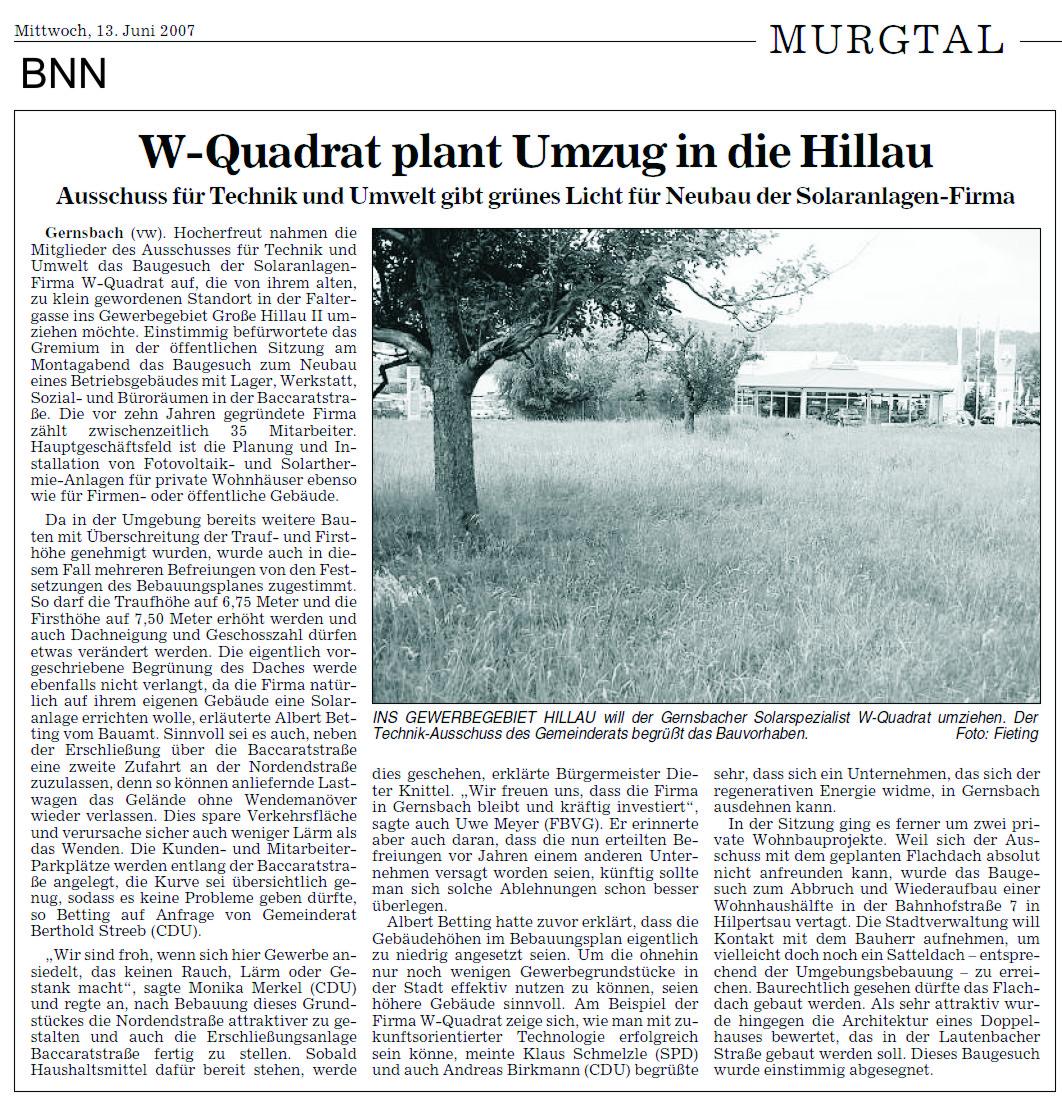 bnn-artikel-w-quadrat-plant-umzug-in-die-hillau