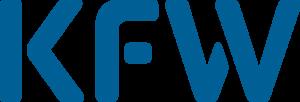 KFW logo 2012
