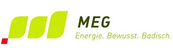 Mittelbadische Energiegenossenschaft . G.