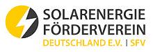 SFV_Logo_4c