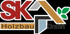SK-Holzbau