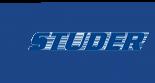 logo-studer