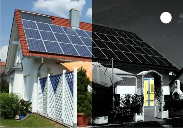 Solarstrom_Tag_und_Nacht xyx
